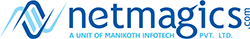 Netmagics.com - A unit of Manikoth Infotech Pvt Ltd